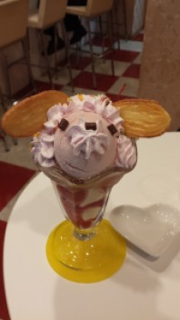 How can dessert be this cute?