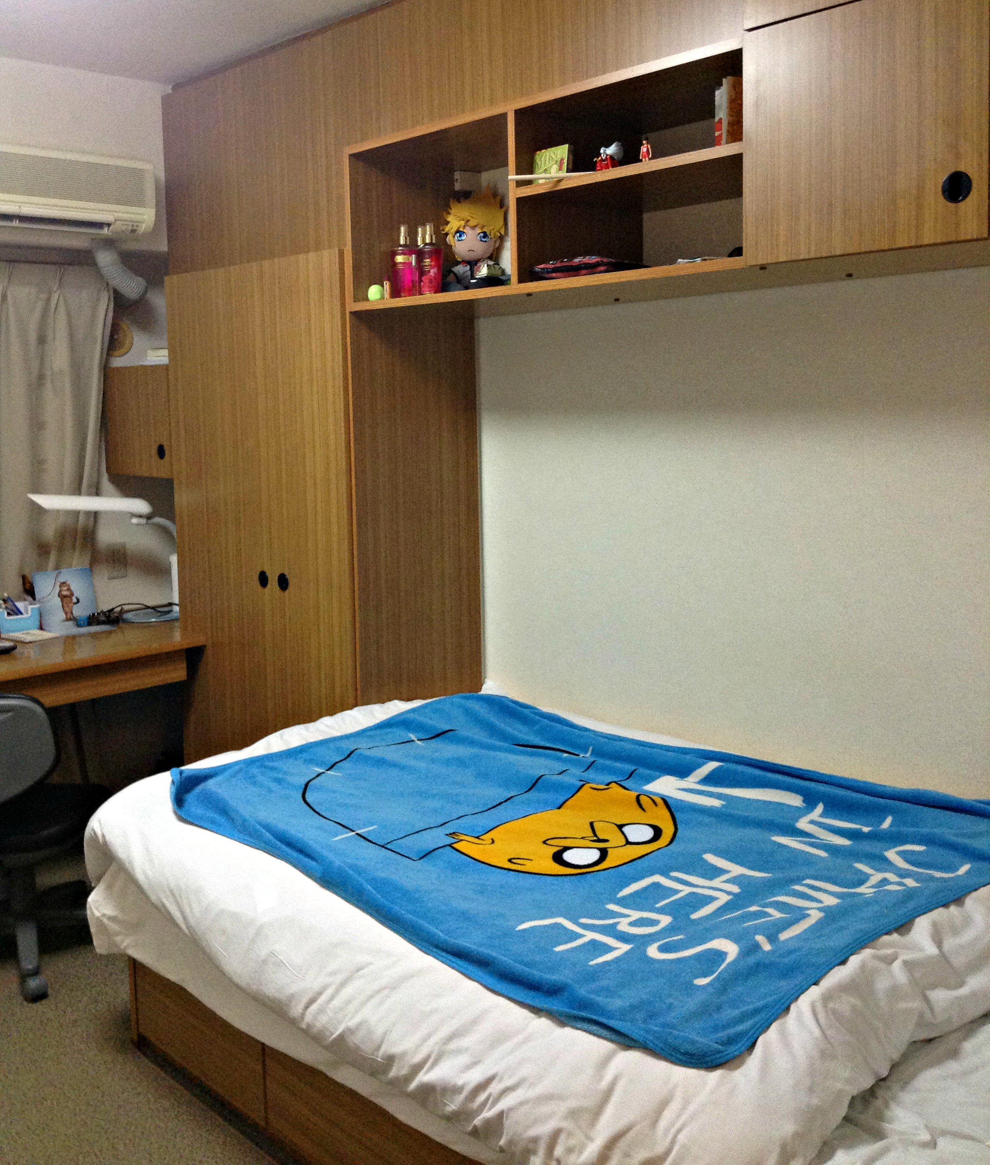 IMG_3276[1]. Womenu0027s Dorm Rooms Part 43