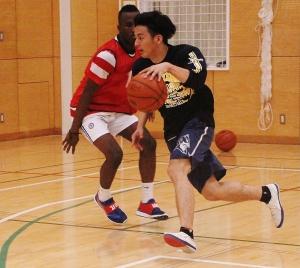 Tokyo-SportsNightChallenge-MichaelKent-TUJ-FL15