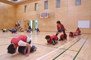 Tokyo-SportsNightLeapFrog1-MichaelKent-TUJ-FL15