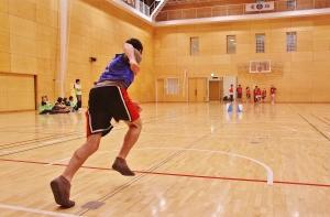 Tokyo-SportsNightSprint-MichaelKent-TUJ-FL15