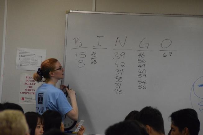 F16109_tokyo_group bingo ice breaker_TamlynKuata