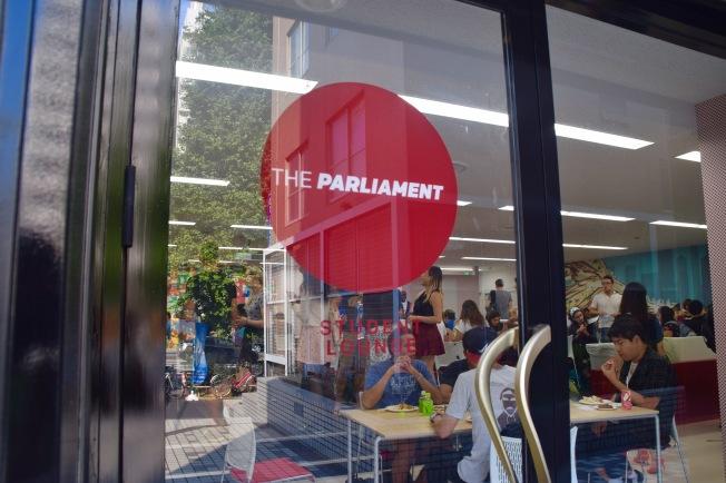 F16303_tokyo_The Parliament Door_TamlynKurata