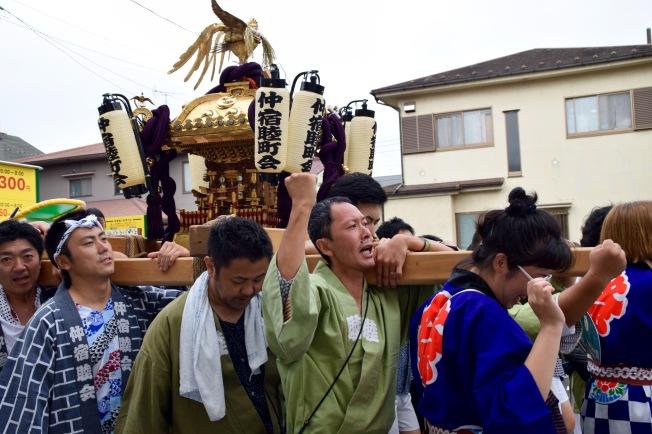f16404_tokyo_getting-pumped_tamlynkurata