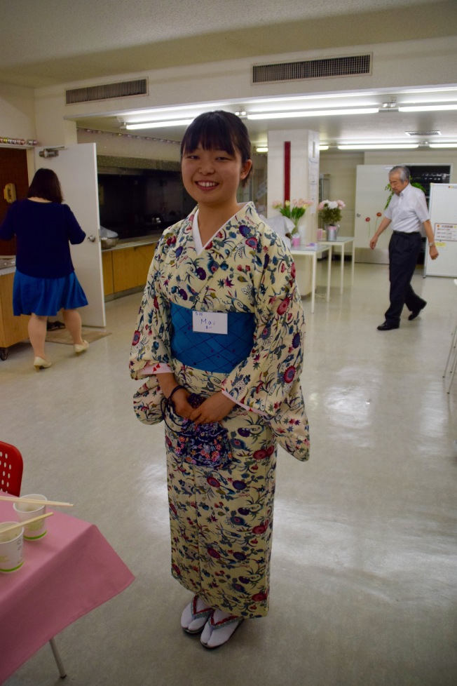 f16510_tokyo_yukata_tamlynkurata