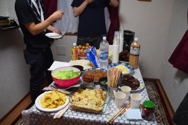 f16604_tokyo_the-food_tamlynkurata