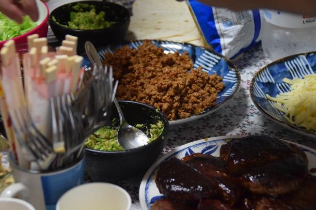 f16605_tokyo_avocado-and-burgers_tamlynkurata