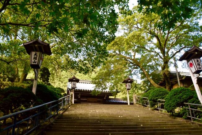 f161001_tokyo_daiyuzan-saijoji_tamlynkurata