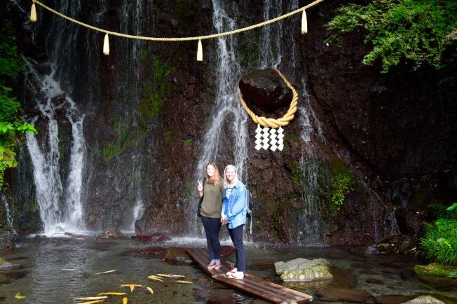 f161009_tokyo_waterfall_tamlynkurata