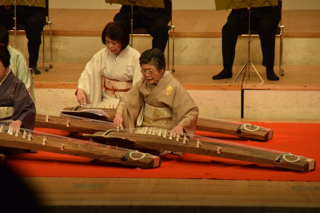 f16809_tokyo_grandma-nishizawa_tamlynkurata