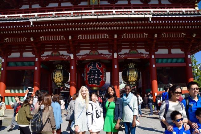 f16905_tokyo_second-gate_tamlynkurata