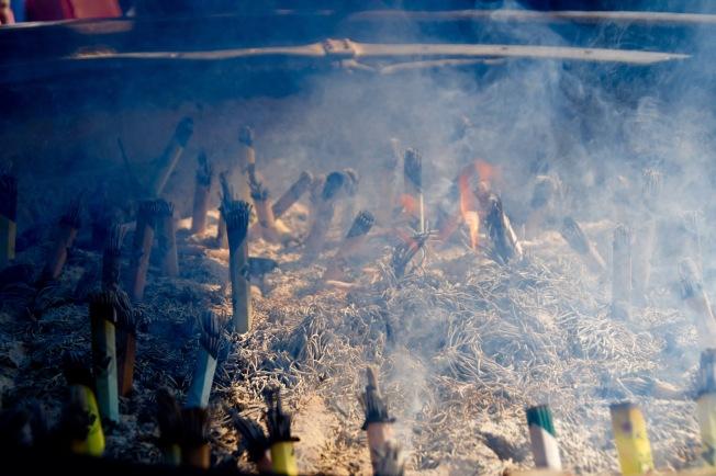 f16906_tokyo_smoke_tamlynkurata