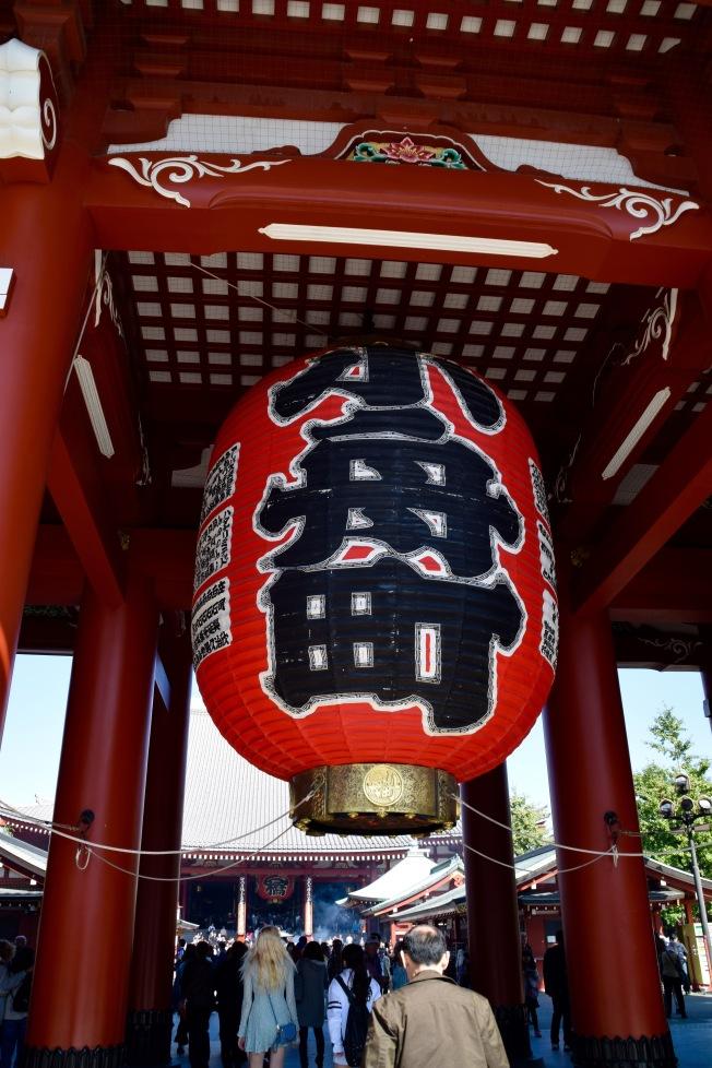 f16907_tokyo_the-famous-red-lanterns_tamlynkurata