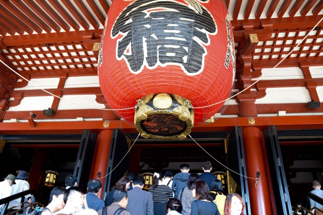 f16908_tokyo_the-temple_tamlynkurata