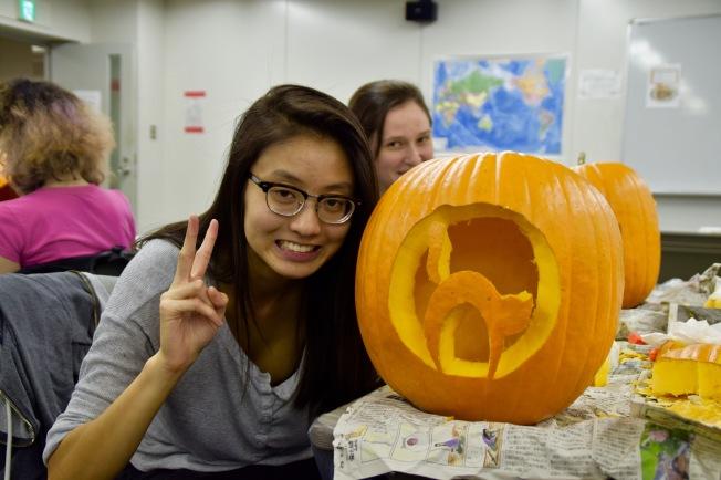 f161204_tokyo_cat-pumpkin_tamlynkurata