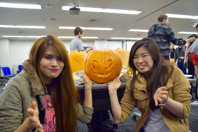 f161205_tokyo_scary-and-sassy_tamlynkurata