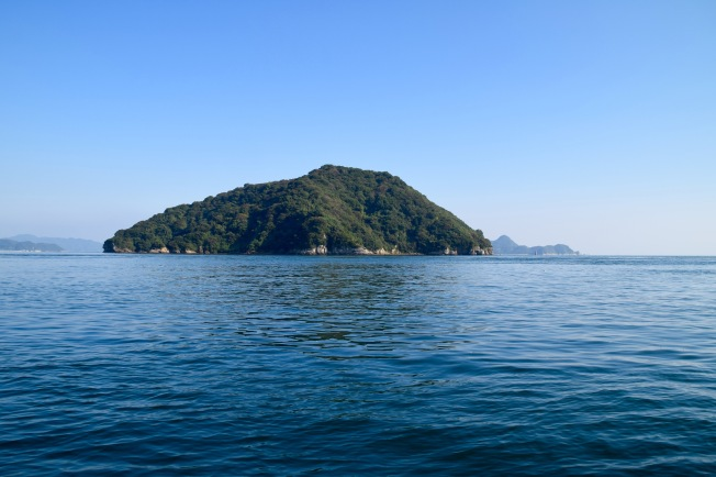 f161304_tokyo_one-of-the-many-islands_tamlynkurata