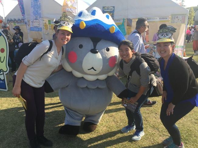 f161308_tokyo_character-festival_tamlynkurata