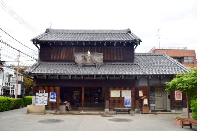 f161404_tokyo_old-sake-merchants-house-and-museum_tamlynkurata