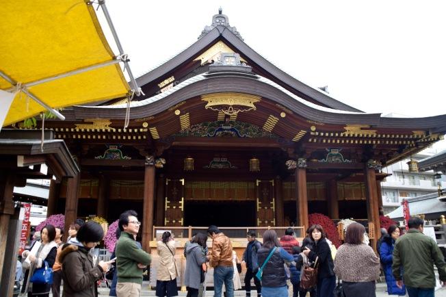 f161407_tokyo_yushima-tenmangu_tamlynkurata