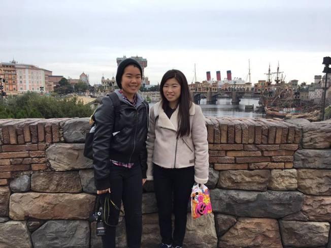 f161610_tokyo_friends-at-disneysea_tamlynkurata
