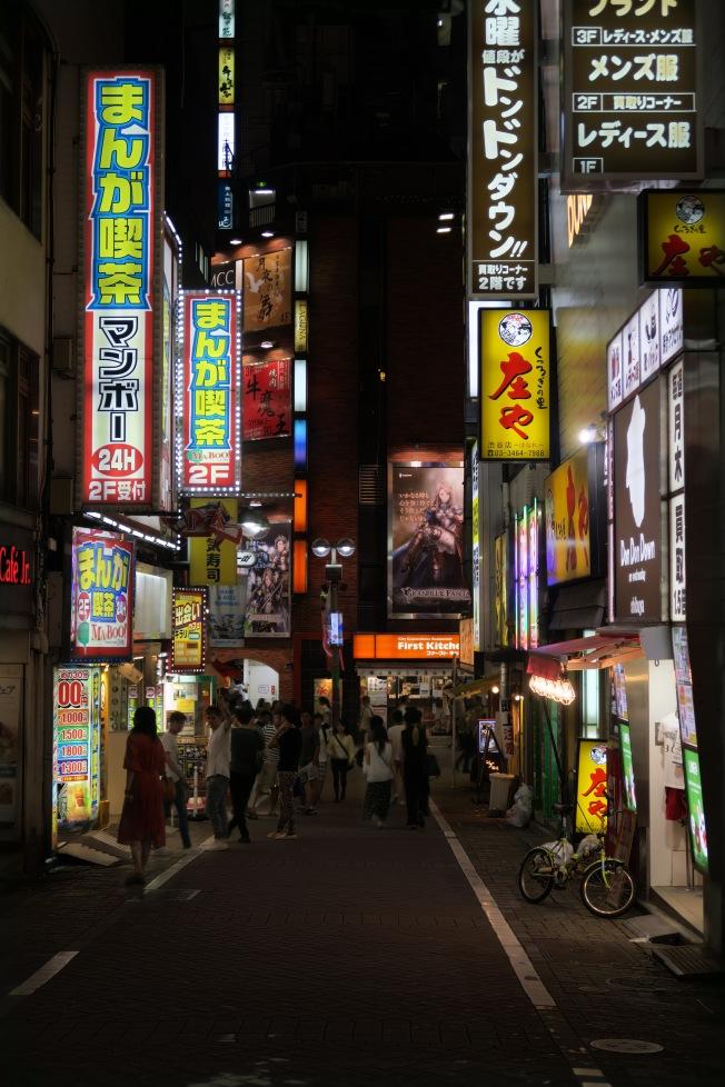 SU17107_Tokyo_Shibuya_RichelDiaz[1]