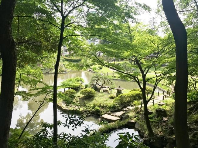 SU17604_Tokyo_ZenGarden_RichelDiaz