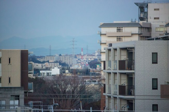 SP18102_Nakahara-ku_A-cityscape-as-seen-from-Musashi-Kosugi-dorm_KaylaAmador