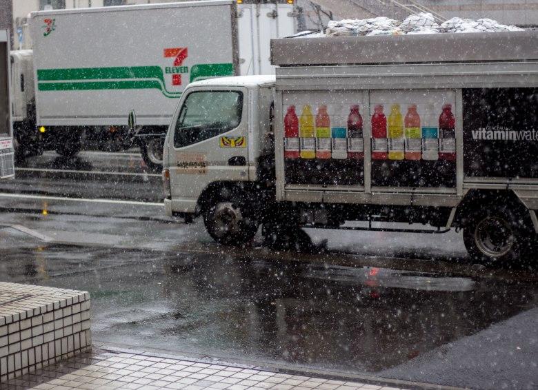 SP18204_Minato-ku_Snow-in-Tokyo-Street-view_KaylaAmador