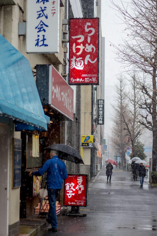 SP18206_Minato-ku_Ramen-restaurant-in-the-snow_KaylaAmador