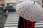 Week 2: Snow inTokyo!!!