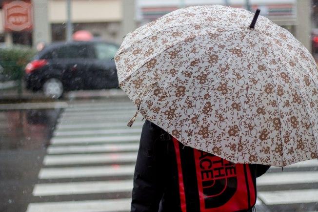 SP18207_Minato-ku_Umbrella-while-walking-in-the-snow_KaylaAmador