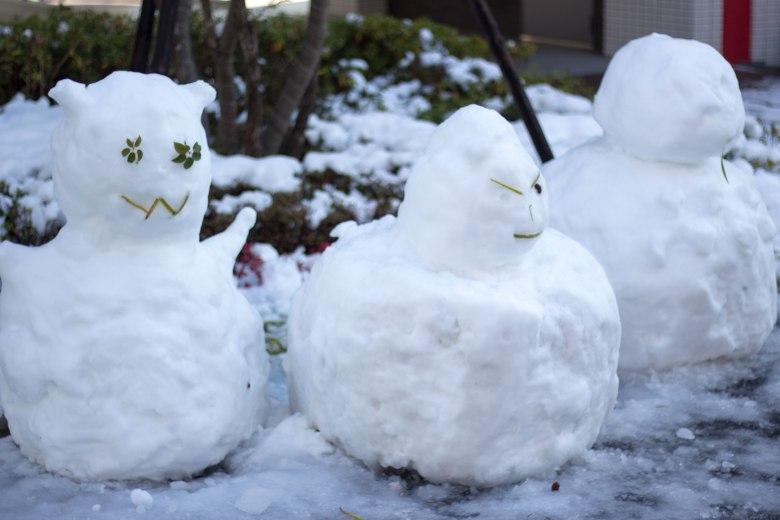 SP18209_Nakahara-ku_Snowmen_KaylaAmador