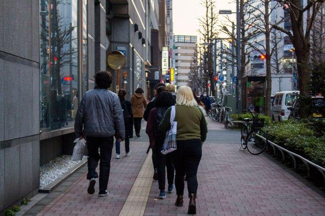 SP18301_Shinjuku_Exploring-Shinjuku-with-Shinya-B.'s-Photo-Class_KaylaAmador