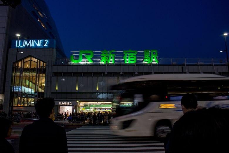 SP18308_Shinjuku_Shinjuku-Station_KaylaAmador