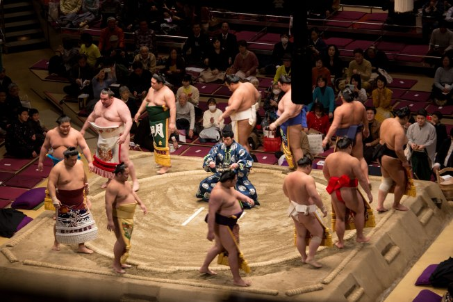 SP18503_Kokugikan_Presentation-of-the-Sumo-Wrestlers_KaylaAmador