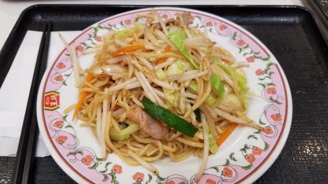 SP18603_Tokyo_Yakisoba_KaylaAmador