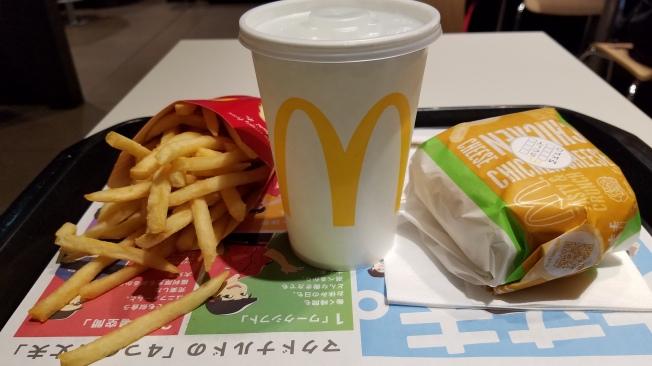 SP18607_Tokyo_McDonalds in Tokyo_KaylaAmador
