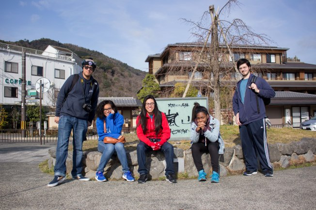SP18001_Kyoto_Arashiyama_KaylaAmador