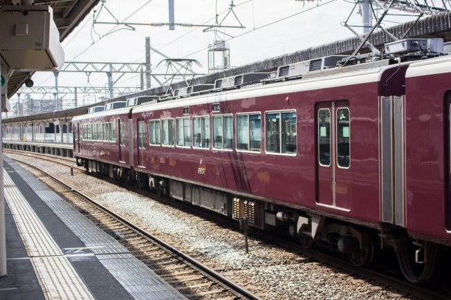 SP18005_Kyoto_The Train Arrives_KaylaAmador