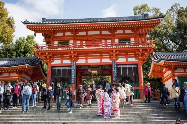 SP18006_Kyoto_Yasaka Shrine_KaylaAmador
