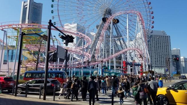 SP18701_Yokohama_CosmoWorld_KaylaAmador