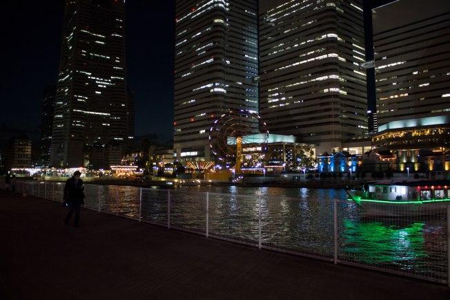 SP18703_Yokohama_ViewAcrossTokyoBay_KaylaAmador