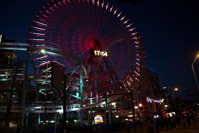 SP18704_Yokohama_CosmoClock_KaylaAmador