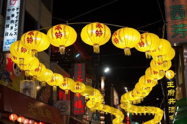 SP18708_Yokohama_Lanterns_KaylaAmador
