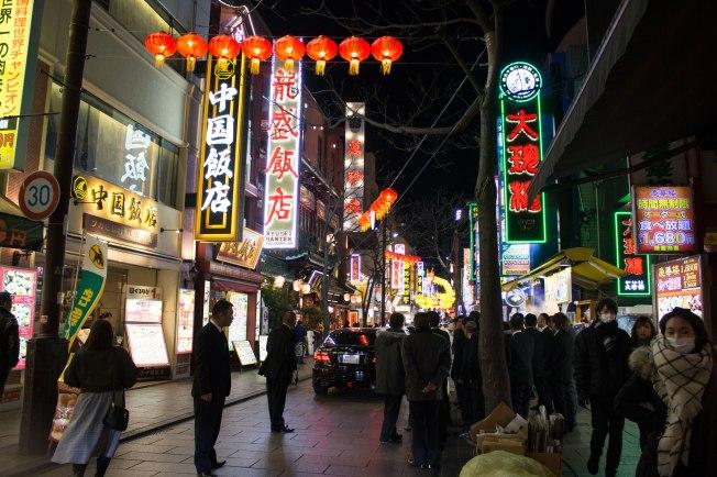 SP18710_Yokohama_StreetinYokohamaChinatown_KaylaAmador