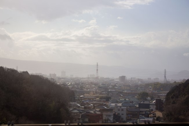 SP18801_Izu_City in the Distance_KaylaAmador