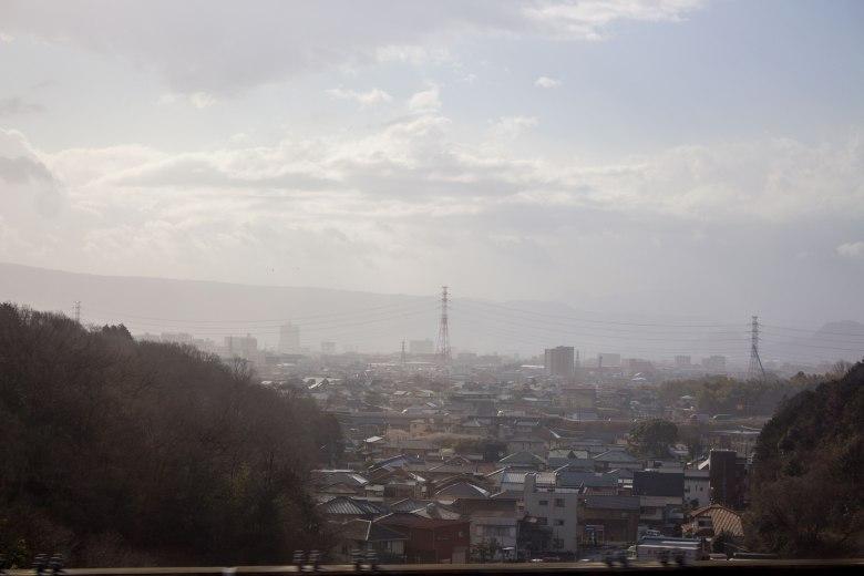 SP18801_Izu_City in the Distance_KaylaAmador