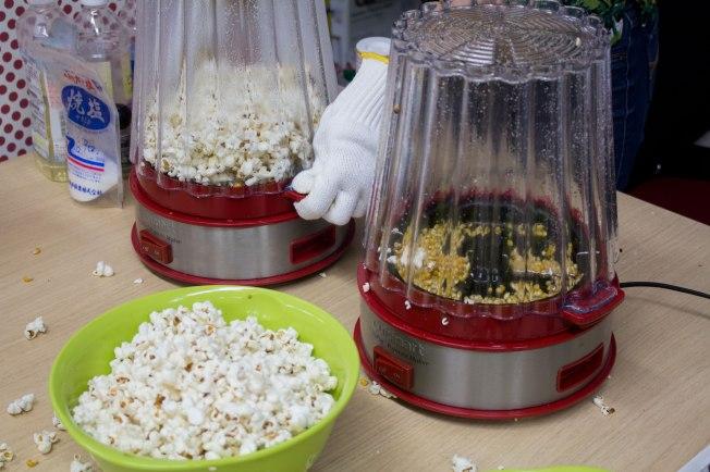 SP18403_TUJ_Popcorn!_KaylaAmador