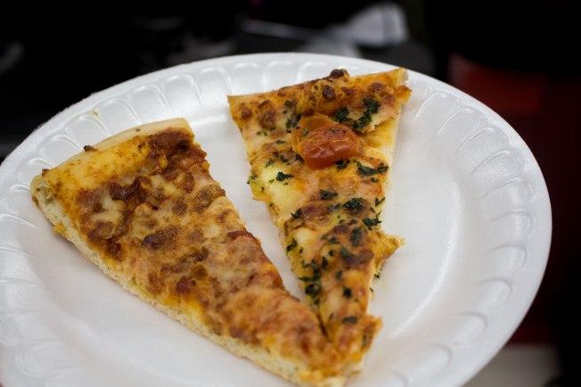 SP18409_TUJ_Pizza_KaylaAmador